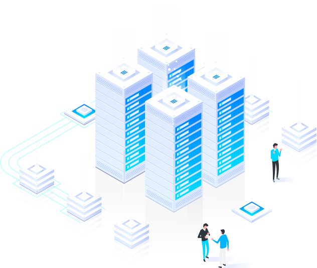 Hosting your business on powerful servers and a strong, secure network architecture ensures your clients are presented with extremely fast load speeds and 24/7 uptime. At JDP, we make that happen as a standard.